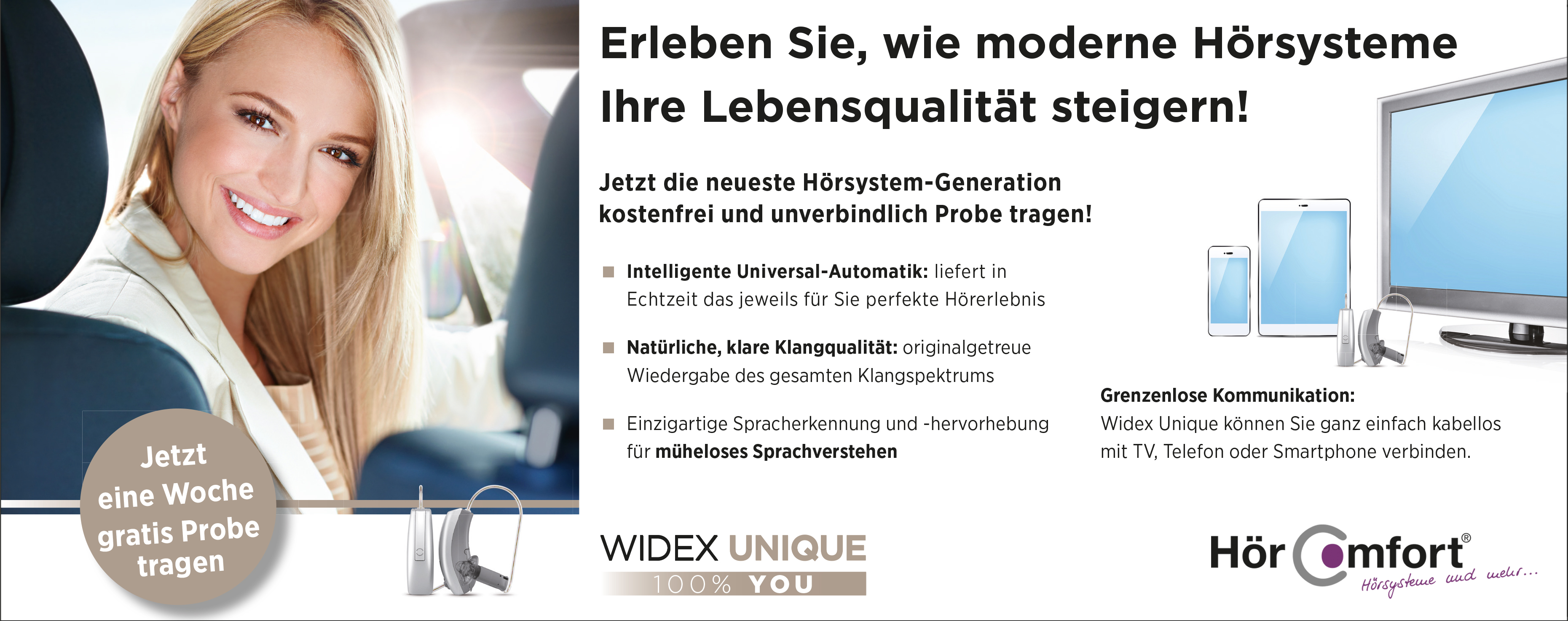 Widex-Unique-bei-HörComfort_2Lang
