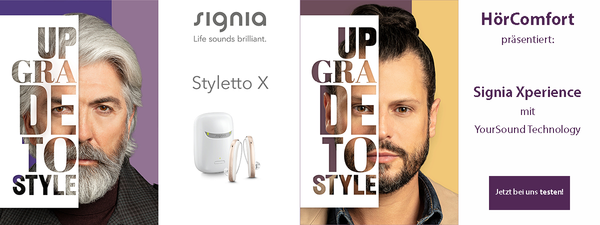 Signia-Styletto-X_Social-Post_Upgrade-to-Style_Gesichter_men